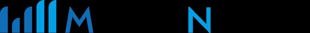 株式会社メビウス・ネットコム